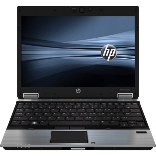 HP EliteBook 2540p (WK301EA)