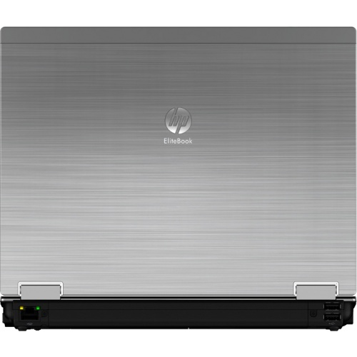 Фото HP EliteBook 2540p (WK301EA)