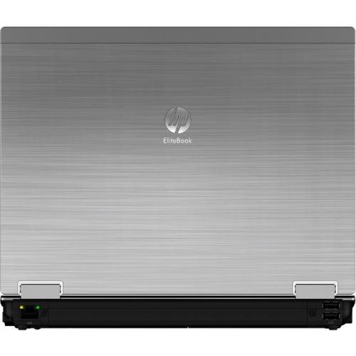 Фото HP EliteBook 2540p (WK302EA)