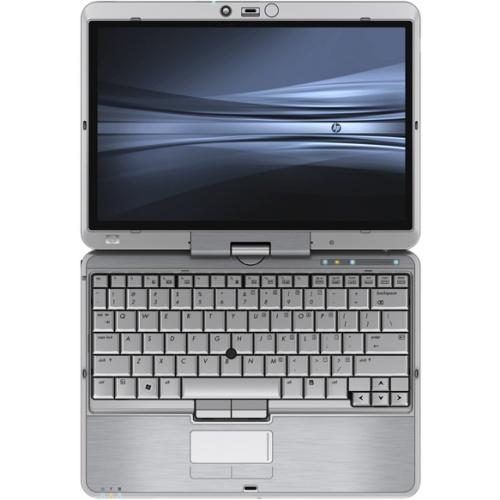 Фото HP EliteBook 2730p (FU441EA)