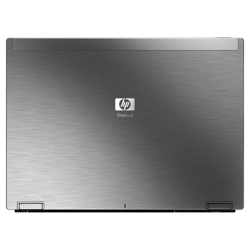 Фото HP EliteBook 6930p (FL494AW)