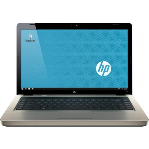 HP G62-b13er (XF440EA)