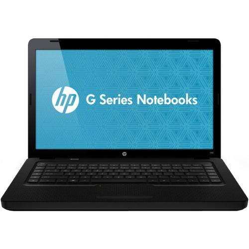 HP G62-b17ER (XW767EA)