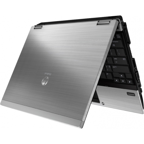 Фото HP EliteBook 2540p (WK303EA)