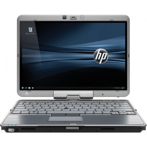 HP EliteBook 2740p (WK299EA)