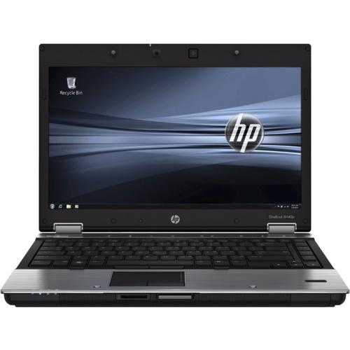 HP EliteBook 8440p (VQ662EA)