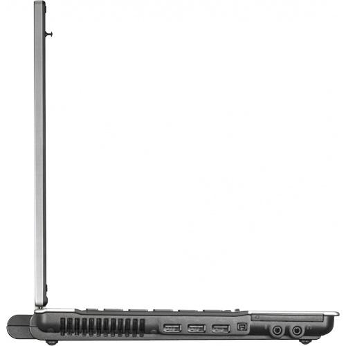 Фото HP EliteBook 8440p (VQ662EA)