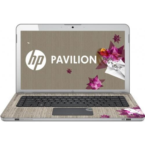 HP Pavilion dv6-3298sr (LH732EA)