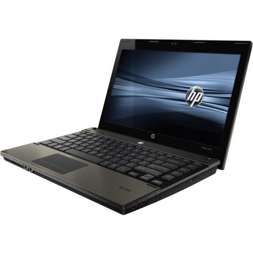 Фото HP ProBook 4320s (XN869EA)