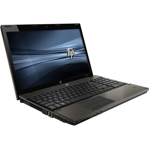 Фото HP ProBook 4520s (XY037ES)