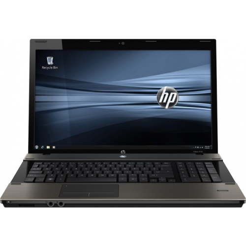 HP ProBook 4720s (XX836EA)