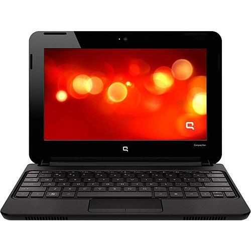 HP Mini CQ10-555SR (XU663EA)