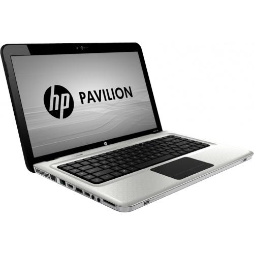 Фото HP Pavilion dv6-3075er (WY920EA)