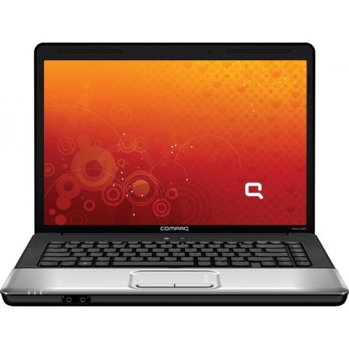 HP Presario CQ50-100ER (FR305EA)