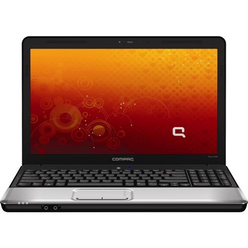 HP Presario CQ61-110ER (NW607EA)