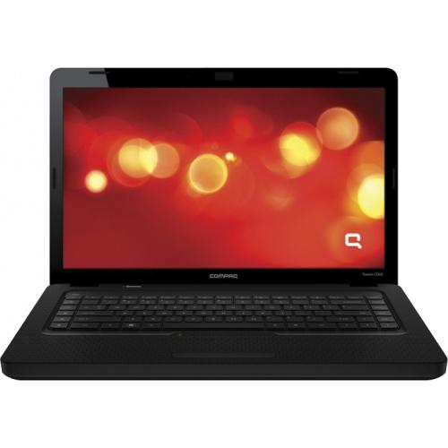 HP Presario CQ62-205sr (XH486EA)