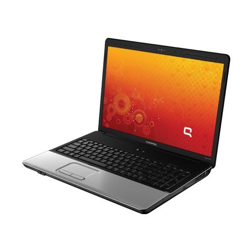 HP Presario CQ70-100ER (FX422EA)