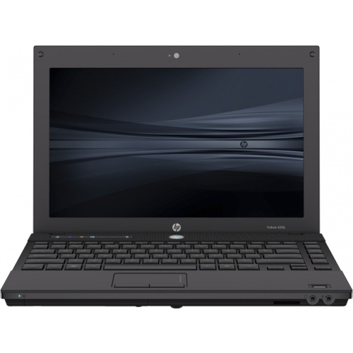 HP ProBook 4310s (VC349EA)