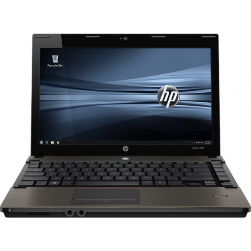 HP ProBook 4320s (XX820EA)