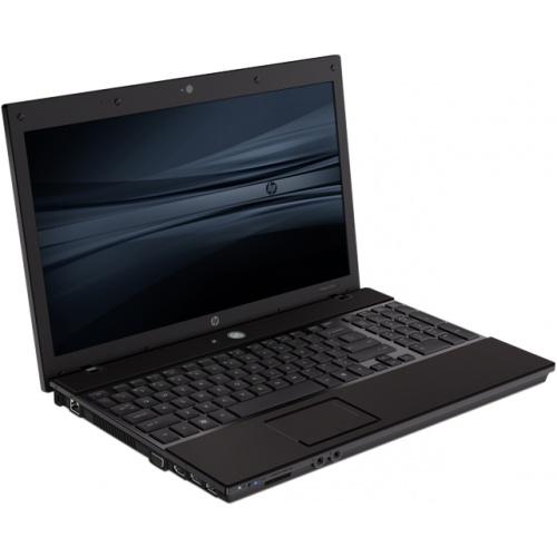 Фото HP ProBook 4510s (NA924EA)