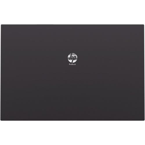 Фото HP ProBook 4510s (NX626EA)