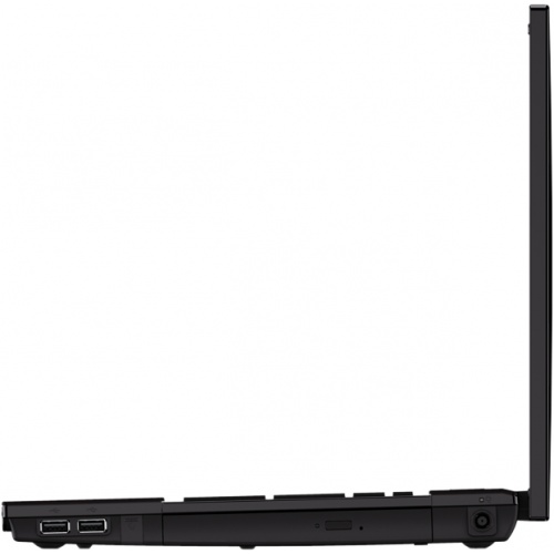Фото HP ProBook 4510s (VC429EA)
