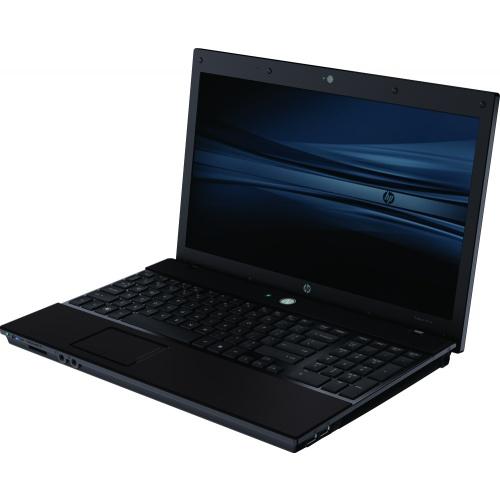 Фото HP ProBook 4515s (NX482EA)