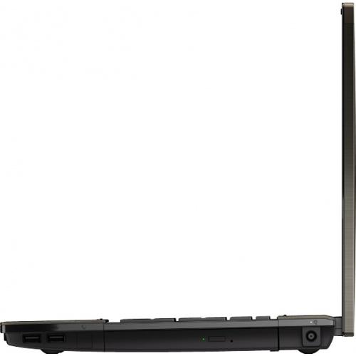 Фото HP ProBook 4520s (WK374EA)