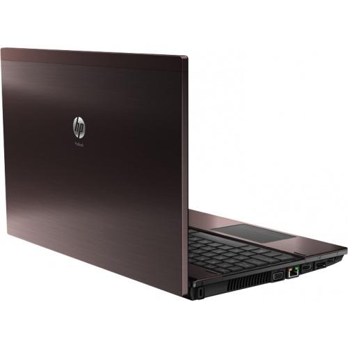 Фото HP ProBook 4520s (WS863ES)