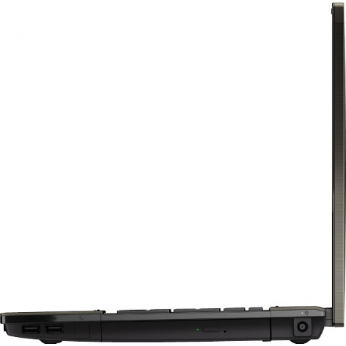 Фото HP ProBook 4520s (WT127EA)
