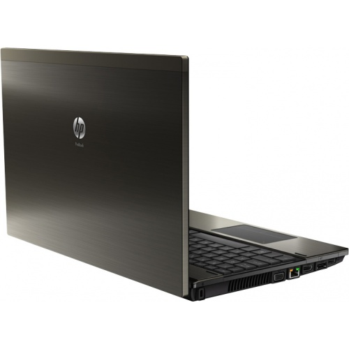 Фото HP ProBook 4520s (WT128EA)