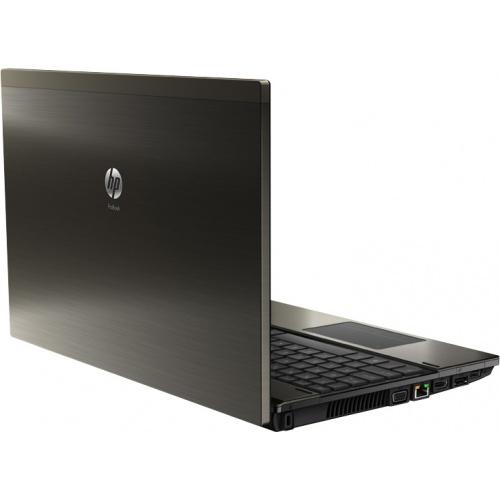 Фото HP ProBook 4520s (WT130EA)