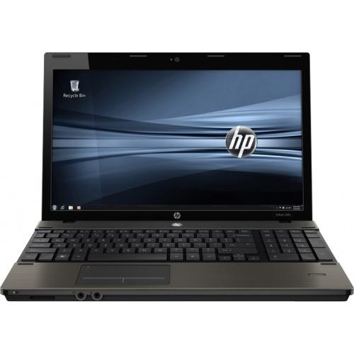 HP ProBook 4520s (XX755EA)