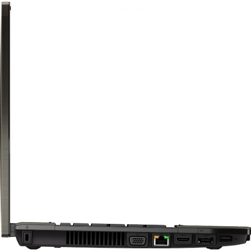 Фото HP ProBook 4520s (XX756EA)