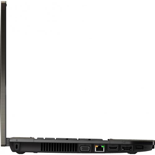 Фото HP ProBook 4525s (WS814EA)