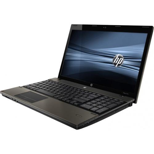 Фото HP ProBook 4525s (WS932ES)