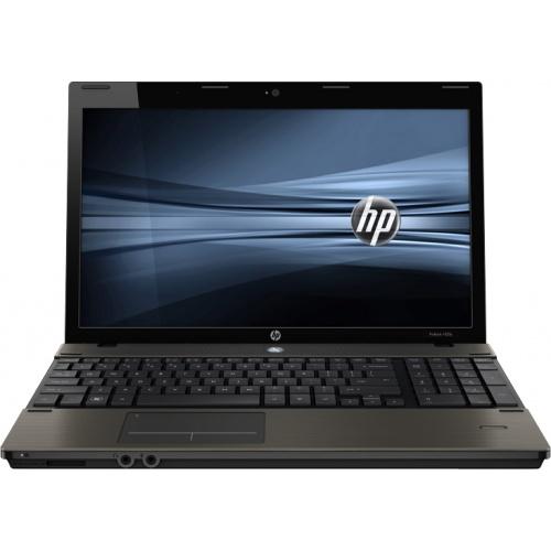 Фотография HP ProBook 4525s (XN630ES)