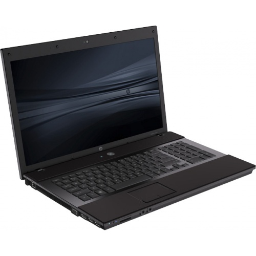 Фото HP ProBook 4710s (NX421EA)