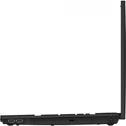 Фото HP ProBook 4710s (NX436EA)
