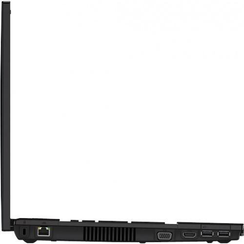 Фото HP ProBook 4710s (NX631EA)