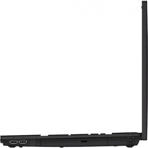Фото HP ProBook 4710s (VQ731EA)