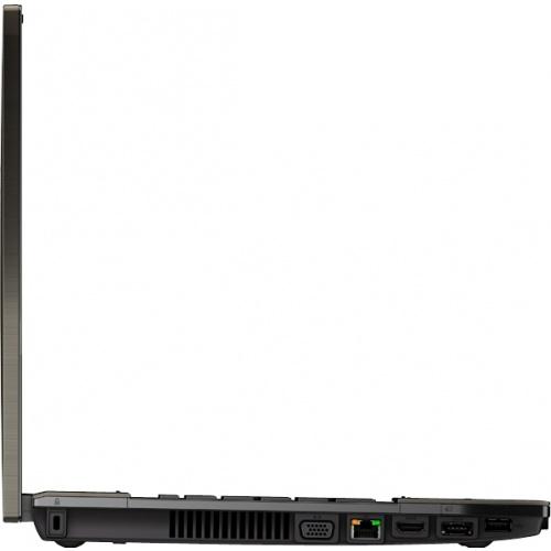 Фото HP ProBook 4720s (WD904EA)