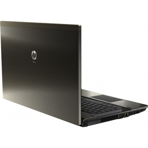 Фото HP ProBook 4720s (WK518EA)