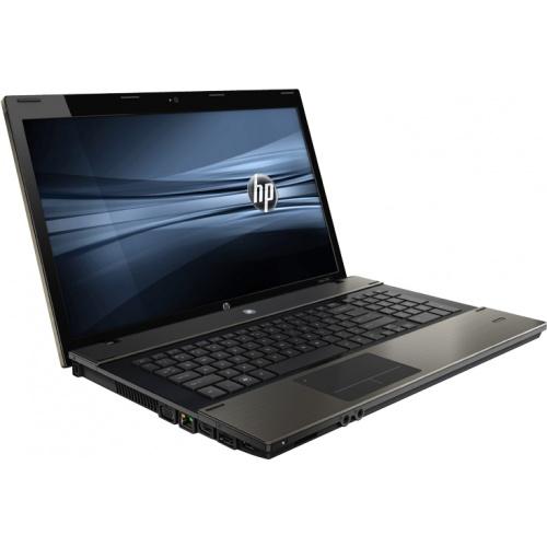 Фото HP ProBook 4720s (WK519EA)