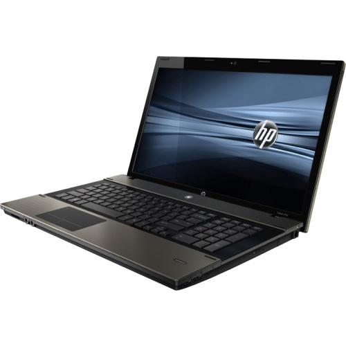 Фото HP ProBook 4720s (WT087EA)