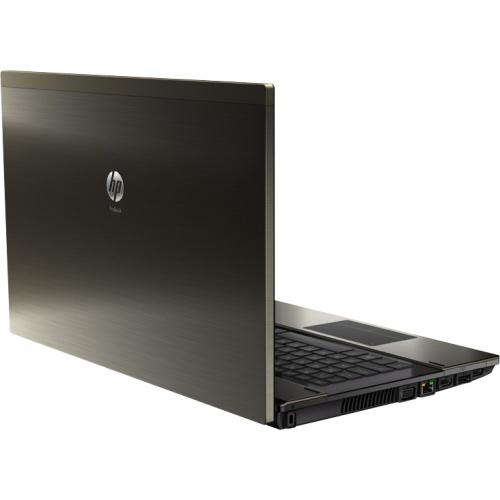 Фото HP ProBook 4720s (WT169EA)