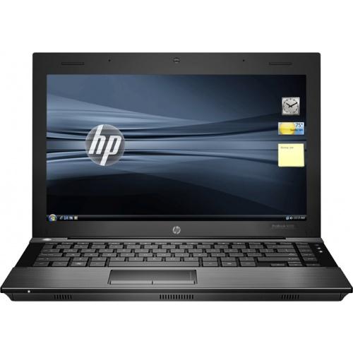 HP ProBook 5310m (VQ465EA)