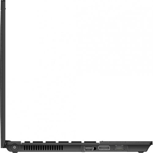 Фото HP ProBook 5310m (VQ466EA)