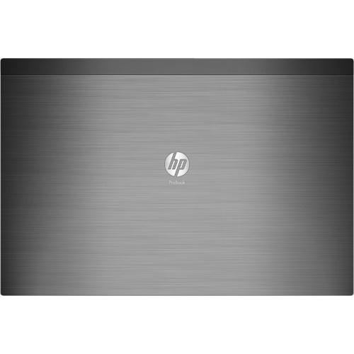 Фото HP ProBook 5310m (VQ467EA)