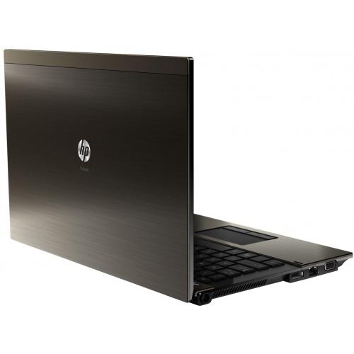Фото HP ProBook 5320m (WS992EA)